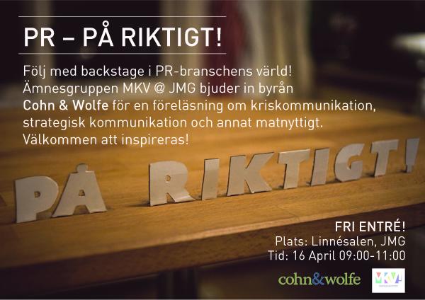 poster_Cohn&Wolfewebbflyer