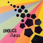 oholics
