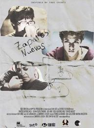 rodeorm_zapatos_poster